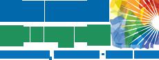 KScope16 logo