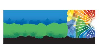 KScope19 logo